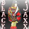 BlackJaxx Image