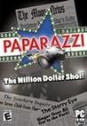 Paparazzi: The Million Dollar Shot! Image