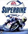 Superbike 2001 Image