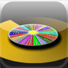 Fortune Spin Image