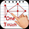 One Touch Image