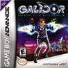 Galidor: Defenders of the Outer Dimension Image