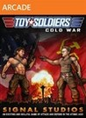 Toy Soldiers: Cold War - Napalm Image