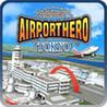 I am an Air Traffic Controller Airport Hero Tokyo Image