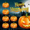 Pop Star - Happy Halloween - Magic Pumpkin Image