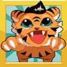 Shogi Monsters Image