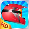Moto Go Image