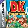 DK: King of Swing Image