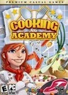 Cooking Academy Image