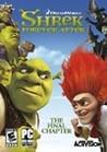 DreamWorks Shrek Forever After Image