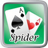 90 Spider Solitaire Games for iPad Image