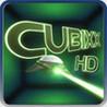Cubixx HD Image