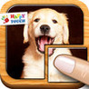 Activity Photo Puzzle: by Happy Touch games for kids Image