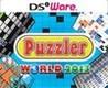 Puzzler World 2013 Image