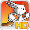RabbitDash HD Image