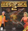MegaRace 2 Image