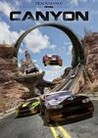 TrackMania 2 Canyon Image