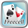 77 Freecell Solitaire Games Image