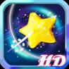 Magic Stars HD Image