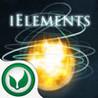 i-Elements Image