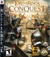 The Lord of the Rings: Conquest Image