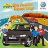 The Wiggles Big Aussie Road Trip! Presented by Volkswagen Image