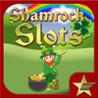 Shamrock Slots Image