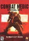 Combat Medic: Special Operations Image