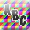 ABC Solitaire Image