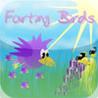 Farting Birds Image