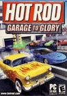 Hot Rod: Garage to Glory Image