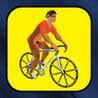 Cycling 2011 Image