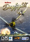 WarBirds: Dogfights Image