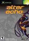 Alter Echo Image