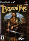 The Bard's Tale Image