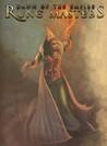 Rune Masters Image