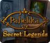 Pahelika: Secret Legends Image