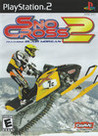 SnoCross 2: Featuring Blair Morgan Image