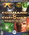 Command & Conquer: Theater of War Image