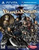 Valhalla Knights 3 Product Image