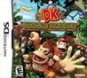 DK: Jungle Climber Image