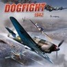Dogfight 1942: Russia under Siege Image