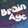 Brain Age Games Image