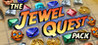 The Jewel Quest Pack Image