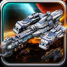 Space Settlers Image