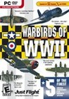 Warbirds of WWII Image