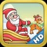 Jolly Journey HD - Santa Claus Christmas Winter Adventure on Xmas Eve Image