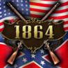 Civil War: 1864 Image