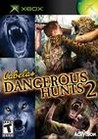 Cabela's Dangerous Hunts 2 Image