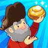 Gold Miner Go! Image